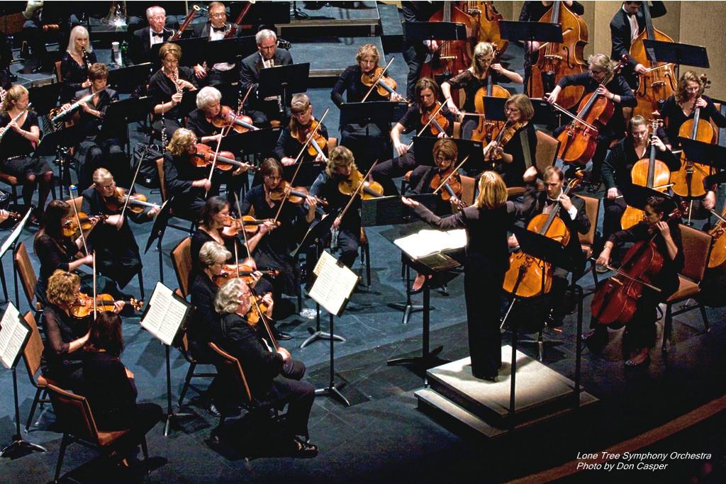 Video Symphony - Provider Details - SpeedyCourse USA