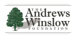 andrews-winslow-logo-v4B copy