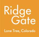 RidgeGate_logo-2