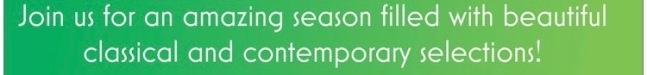 Season Website 2