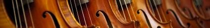 cropped-violins-in-a-row.jpg