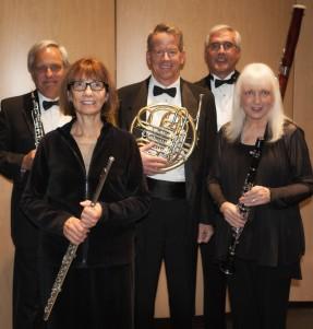 Quintet 20171006