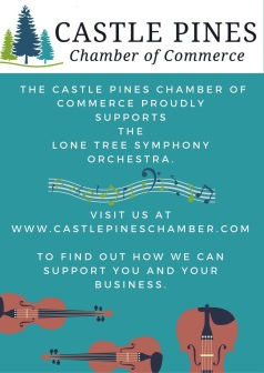 LTSO Ad for Chamber[1]