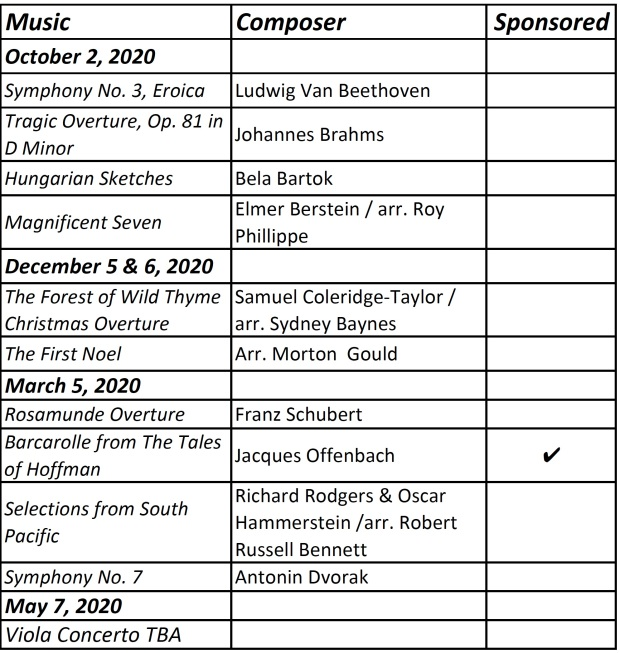 Mus Spons 2020-21